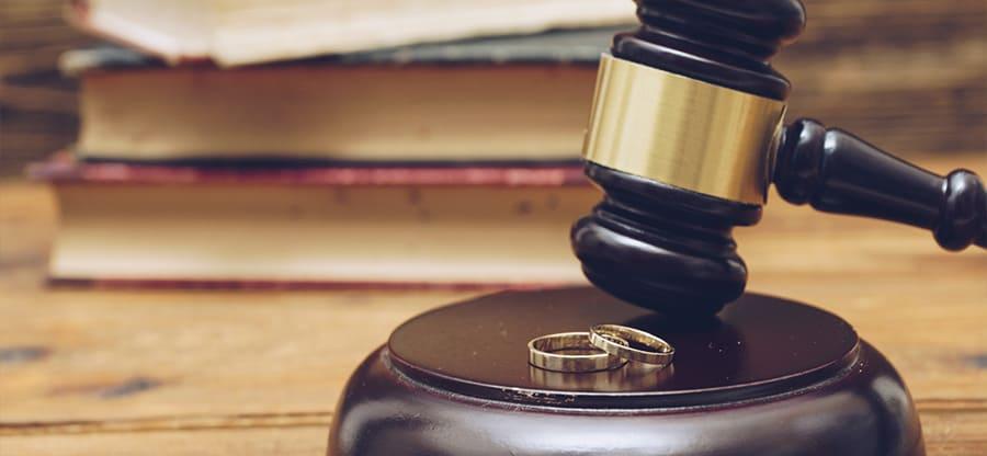 Silvestre Advocats Família i successions