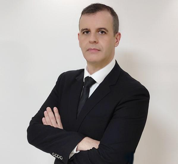 Josep Antoni Silvestre imatge perfil