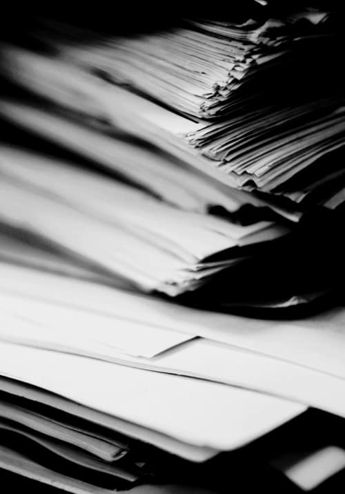 El Compliance és una de les àrees de pràctica de Silvestre Advocats, advocats Andorra